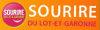 Présent dans le comité départemental du tourisme du Lot-et-Garonne