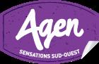 Toute les informations utiles du lot et Garonne