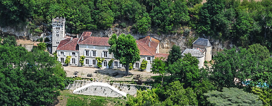 chateau-cambes-vue-aerienne