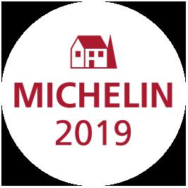 Chambres d'hôtes à Agen recommandées par le Guide Michelin